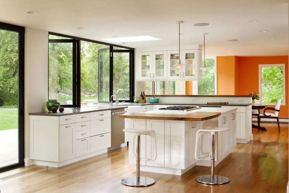 Boulder-Indoor-Outdoor-Living-Remodel-by-Melton-Design-Build The problems with the ventilation of a kitchen exhaust fan