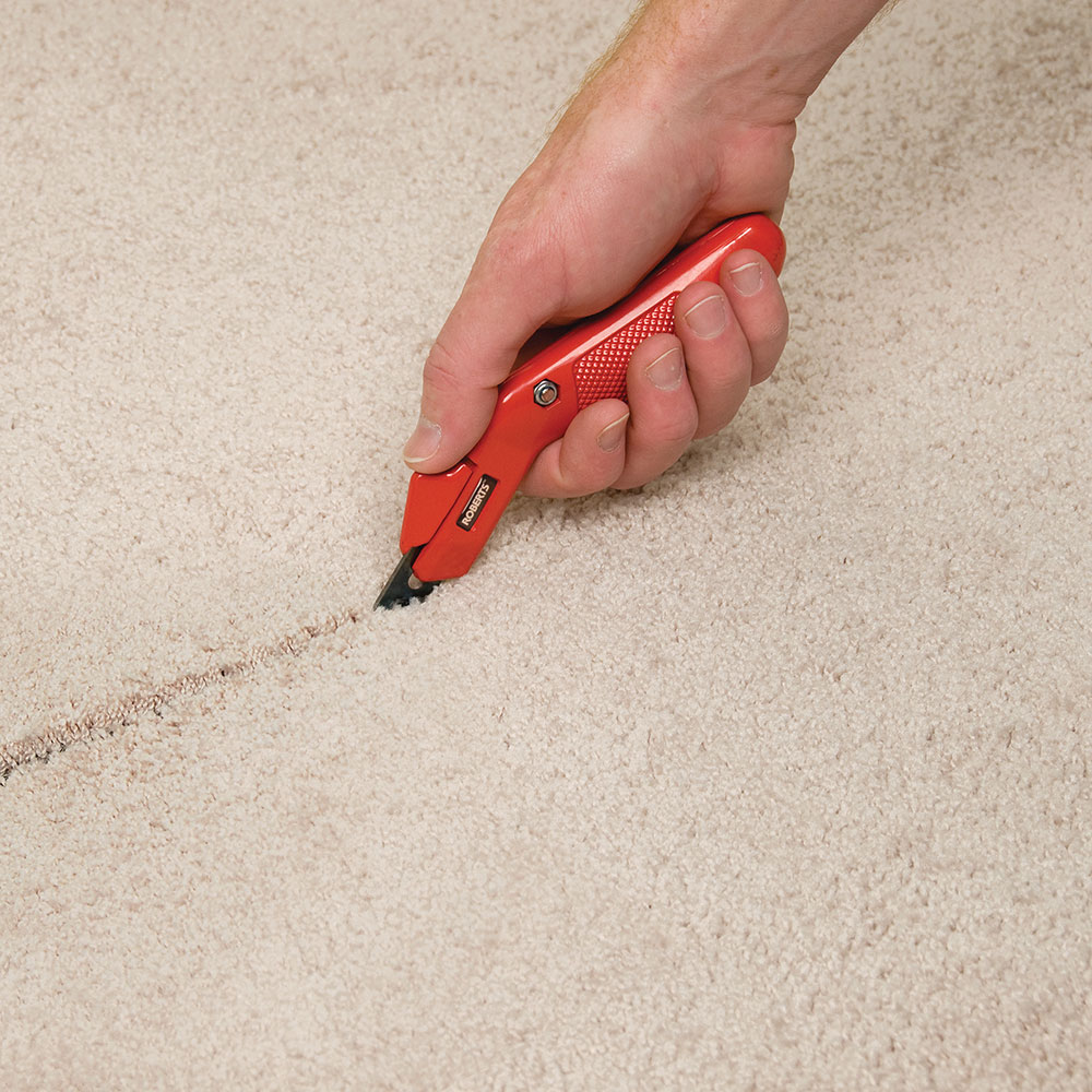 Strips How to Remove Carpets from Wooden Floors (Quick Start Guide)