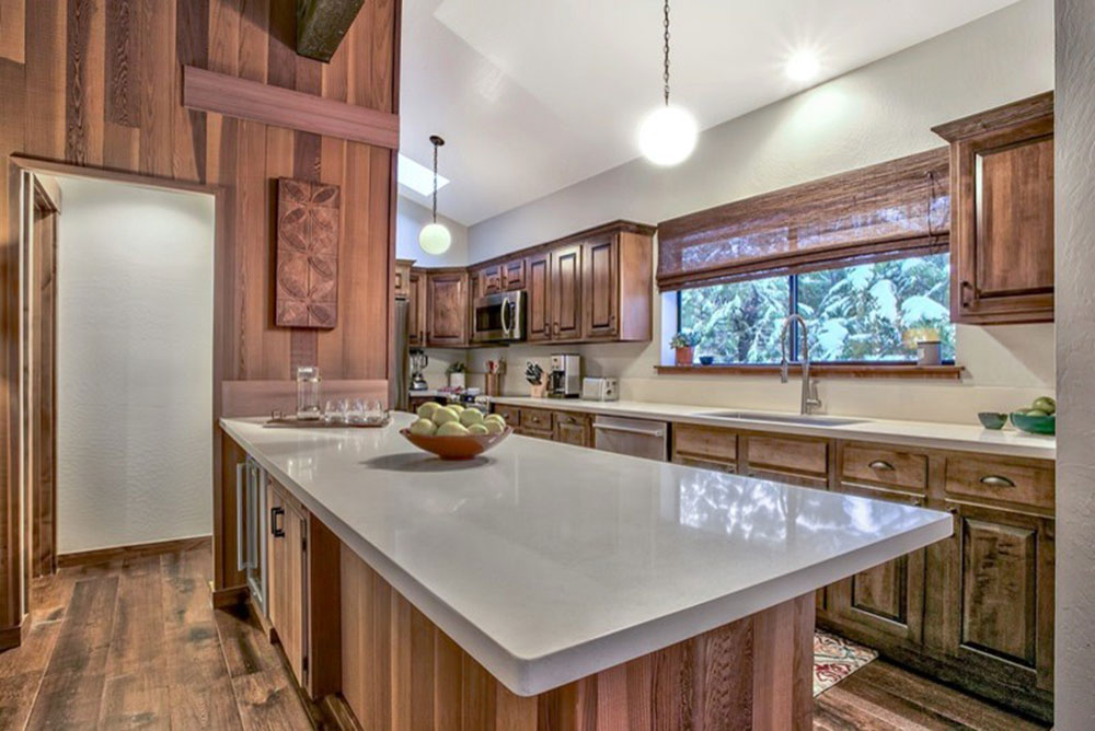 Incline-Village-NV-1500-sq.ft-condominium-remodeling-by-RIEK-Builds-Inc What is the standard worktop overhang?  (Replied)