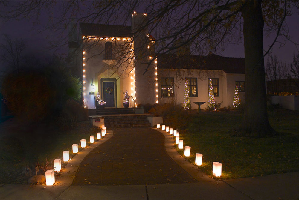 Transitional-Decorative-Lighting-FLIC-Luminaries-by-FLI-Luminaries-LLC Ideas for outdoor Christmas lights that you can use when decorating your home