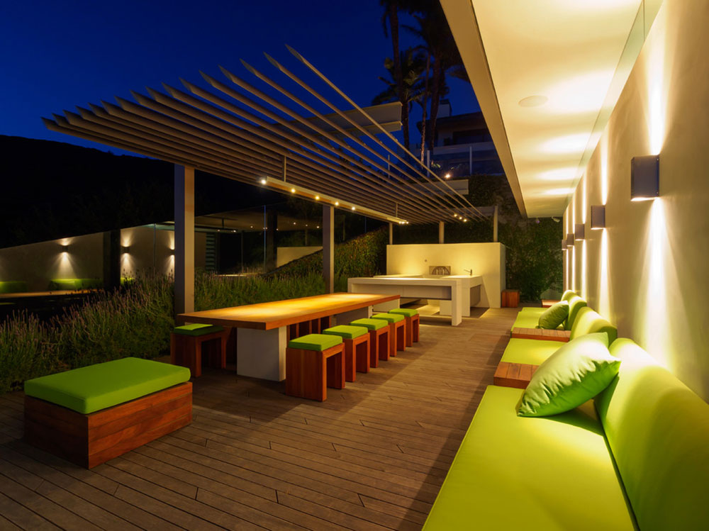 Irvine-Cove-by-Geoff-Sumich-Design Great ideas for deck lighting that you can use in your home