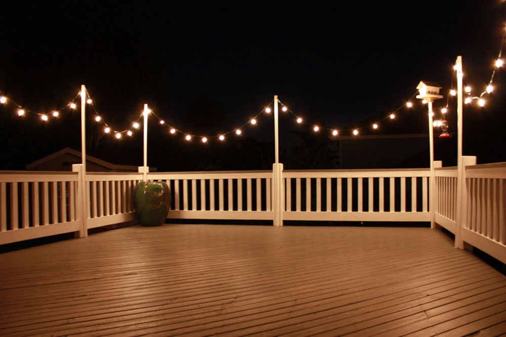 Our-Home-by-Its-The-Little-Things Great ideas for deck lighting that you can use in your home