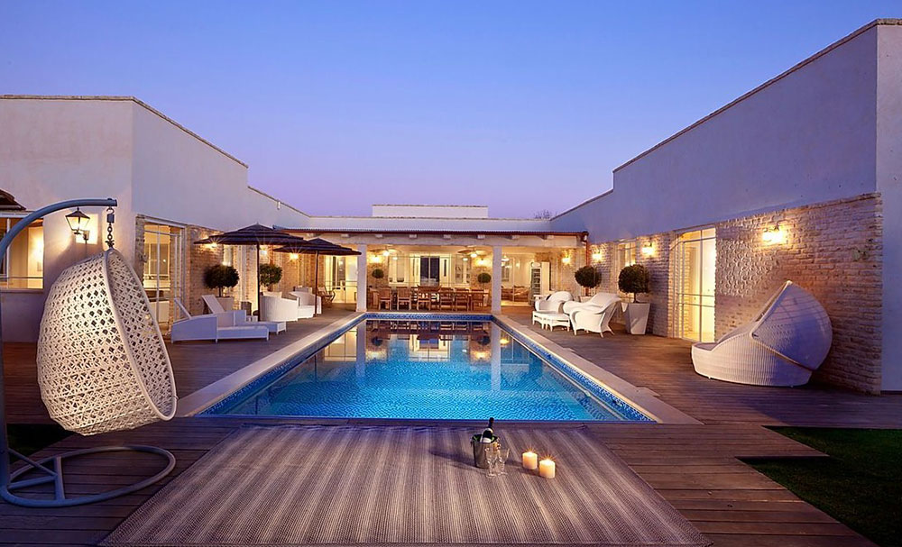 pool-by-Elad-Gonen Great ideas for deck lighting that you can use in your home