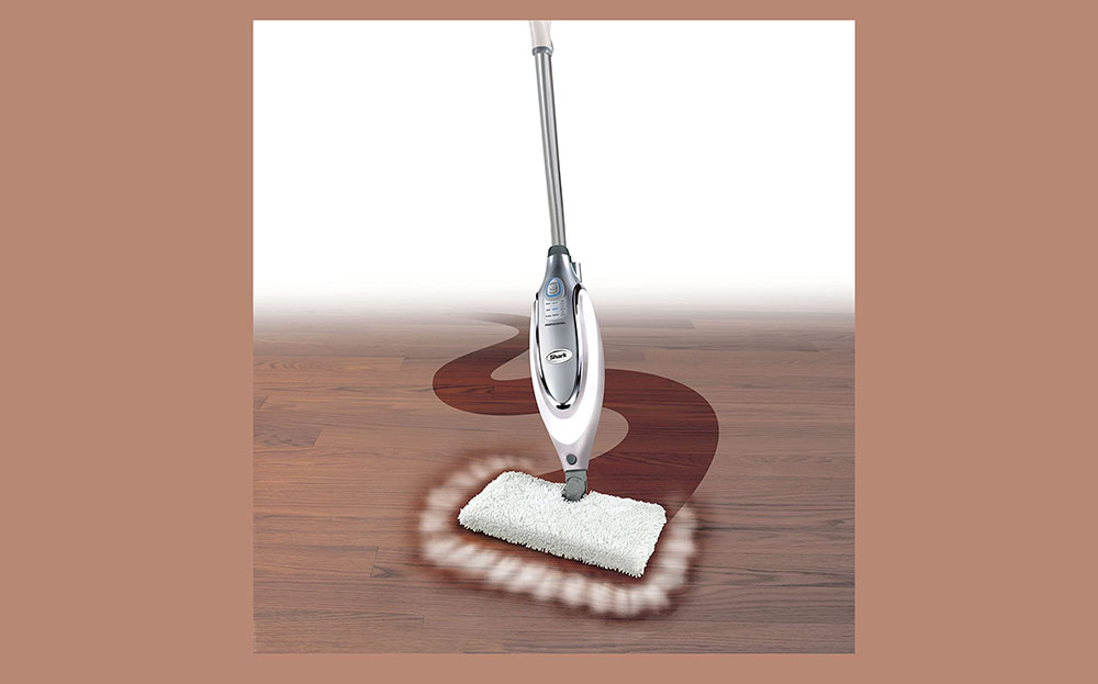 Shark-Professional-Steam-Pocket-Mop-S3601 The best shark steammop you can currently get