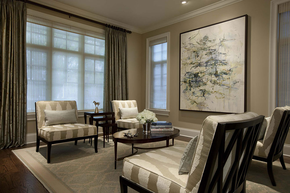 Seeley-Living-Room-B-by-Michael-Abrams-Interiors Why it is not bad to decorate a living room without a sofa