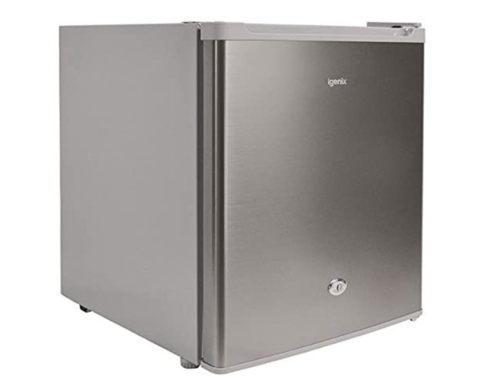 Igenix-IG6751-tabletop-mini-freezer-with-35 liter capacity The best options for countertop freezers (curated list)