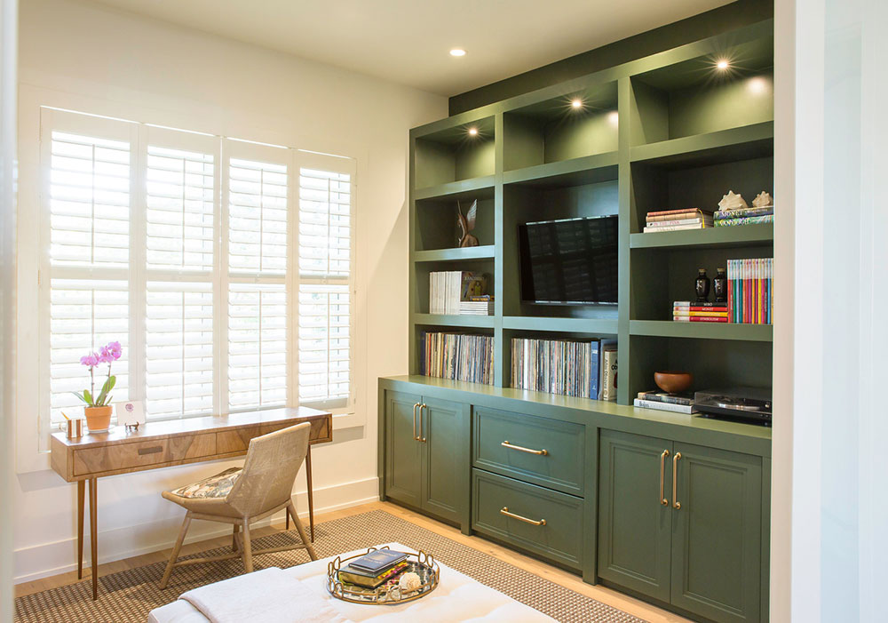 Custom-Home-by-Dan-Hahn-Custom-Builders-Inc What to do with old kitchen cabinets?