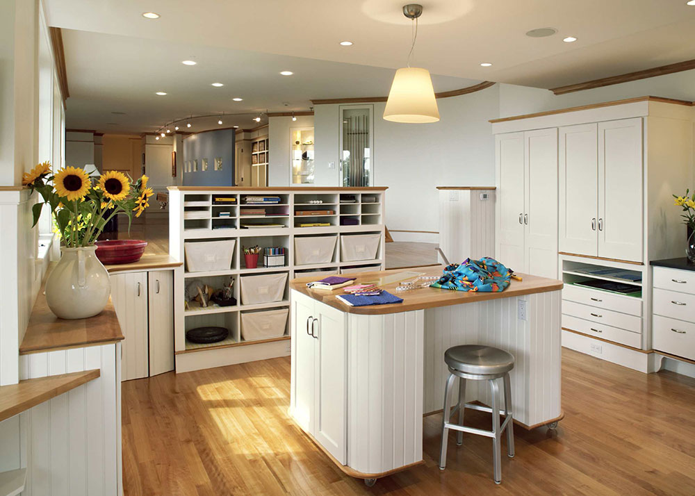 Eastern-Point-Vista-by-SV-Design What to do with old kitchen cabinets?