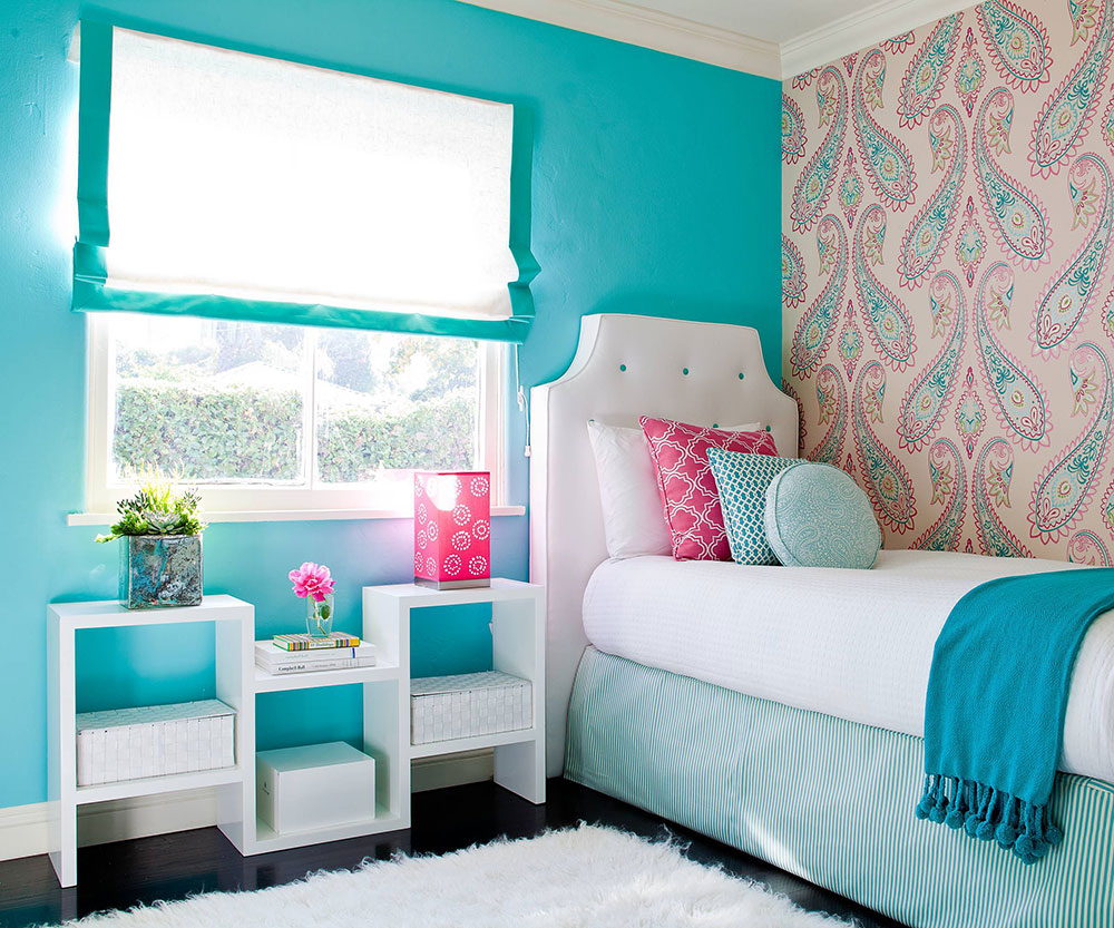 Studio-City-by-JAC-Interiors How to debug your bedroom and make it look great