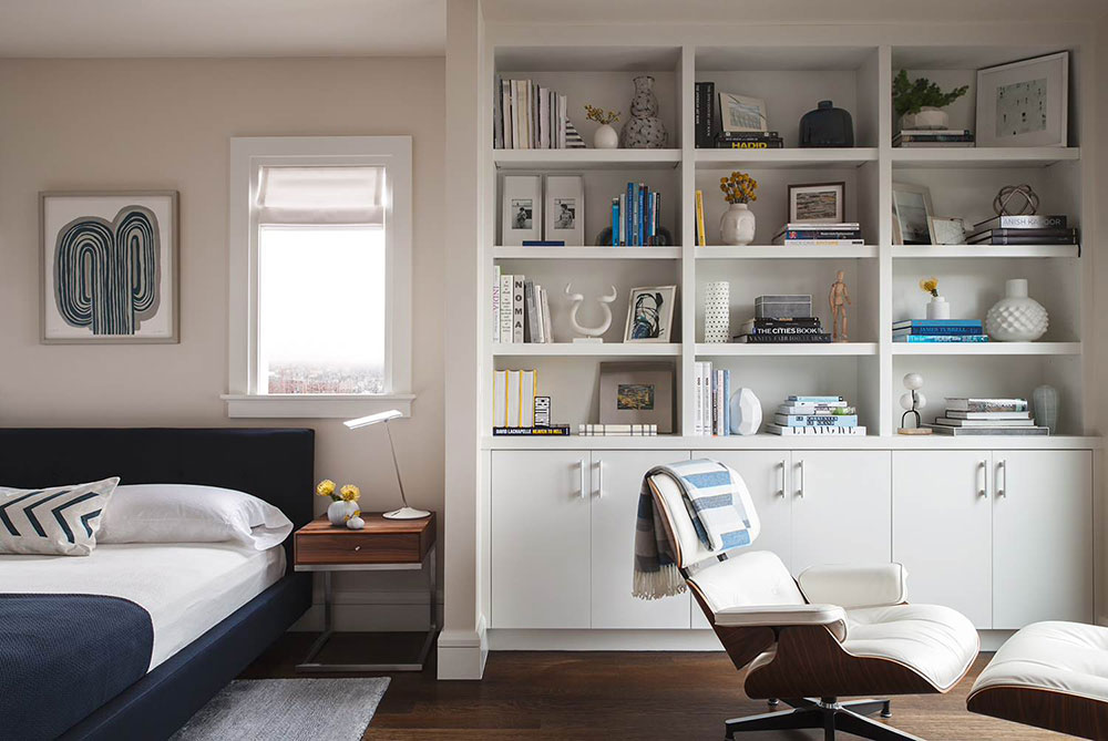 Lombard-by-SVK-Interior-Design How to tidy up your bedroom and make it look great