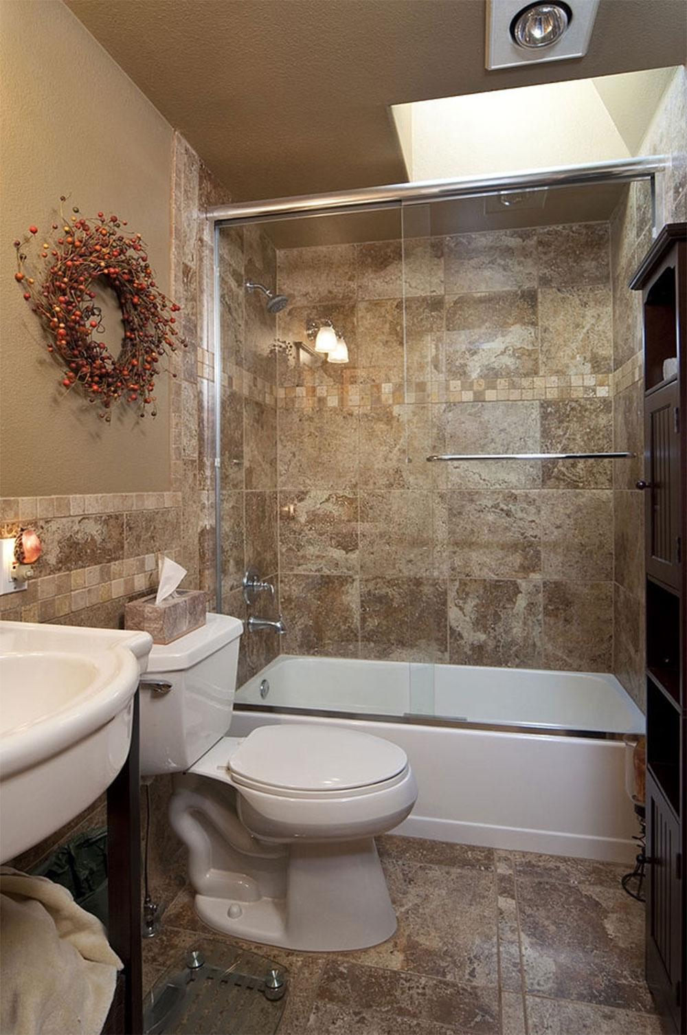 image015-1 How to measure shower doors