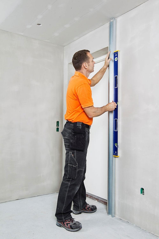 image013-1 How to measure shower doors
