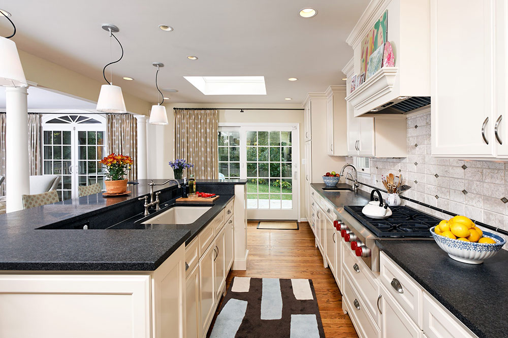 Case-Design-Remodeling-Inc-by-Case-Design-Remodeling-Inc How do I cut laminate worktops and what circular saw blade to use