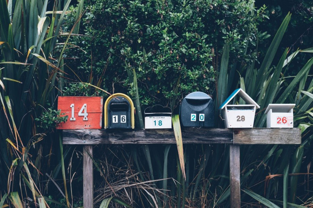 12345 Best Practices for the Security of Your Packages