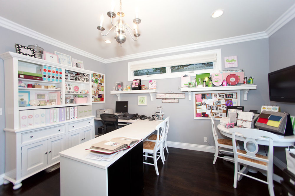 Globus-Builder-by-Globus-Builder Modern home office ideas with which you can create your perfect space