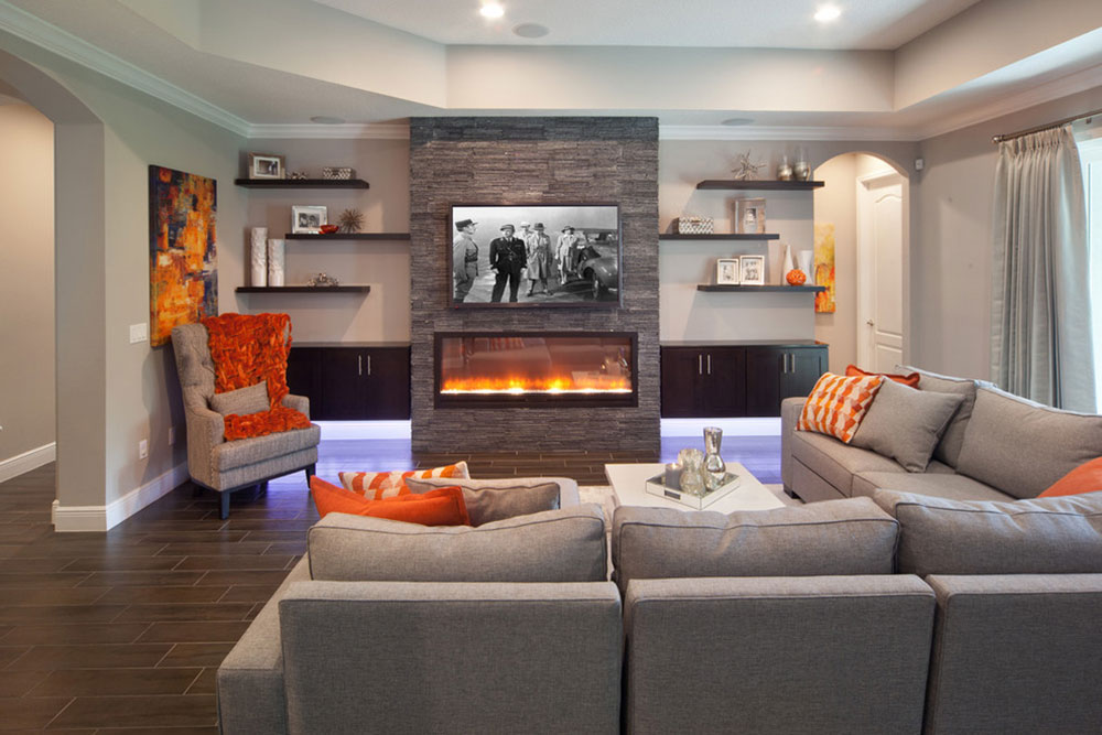 Sherbourne-Circle-by-Morrone-Interiors living room versus family room, what's the difference?