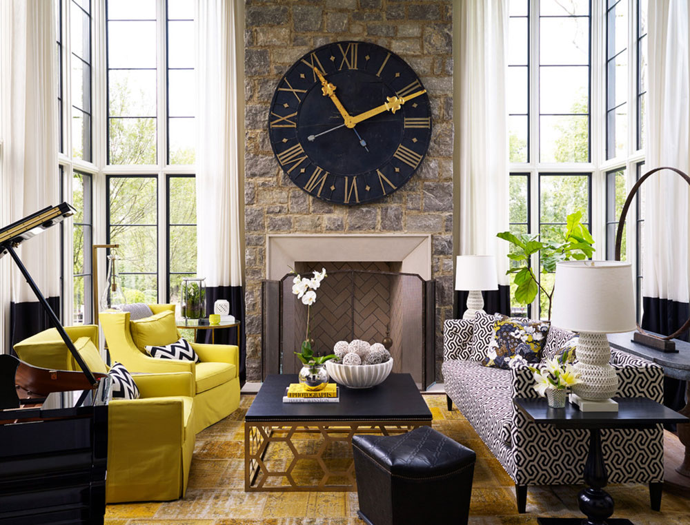 Marvin-by-Marvin living room versus family room, what's the difference?