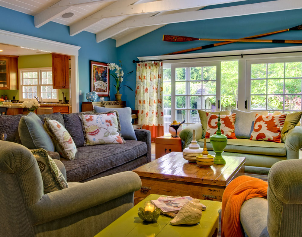 Family room-by-Viscusi-Elson-interior design-Gina-Viscusi-Elson living room vs family room, what's the difference?