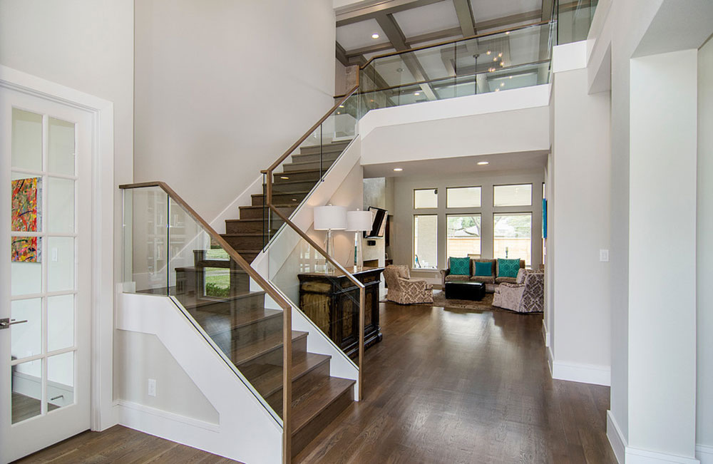 Williamstown-by-John-Lively-Associates The different types of stairs you should know