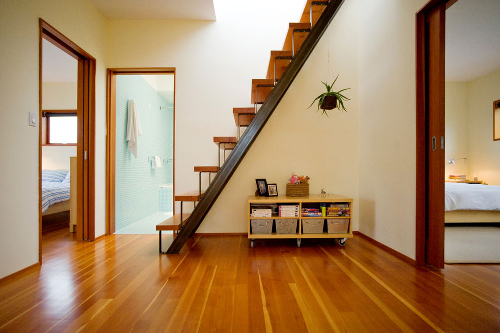 Westrock-Live-Work-in-Victoria-by-SOS-Design The different types of stairs you should know