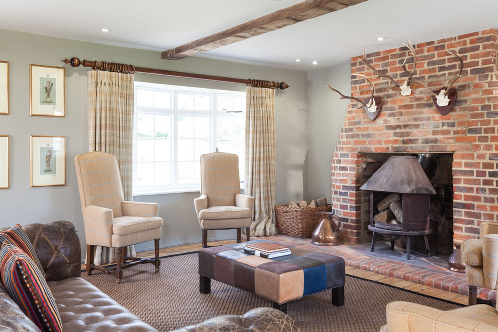 Hampshire-Farmhouse-by-Ryan-Wicks-Photography-Ltd How to remove a chimney when you no longer need it