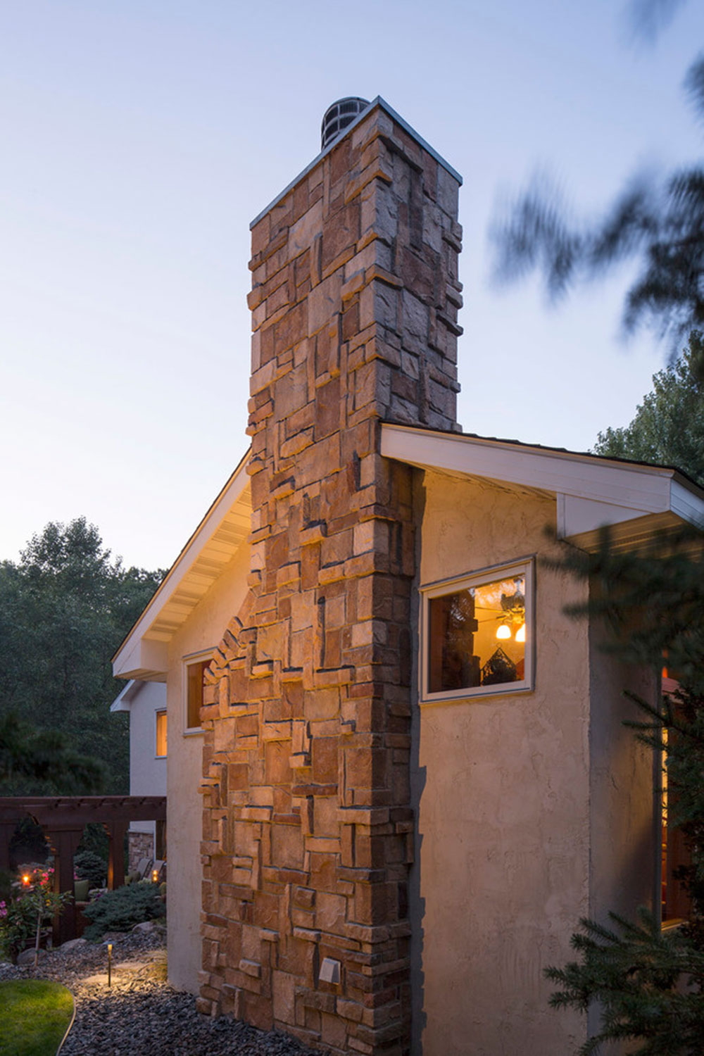 Minnetonka-by-LandR-Suburban-Landscaping-Inc How to remove a chimney when you no longer need it