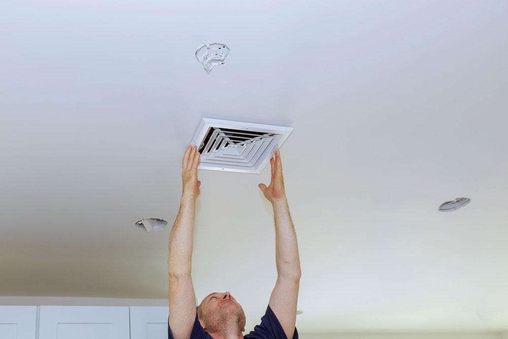 cover-air-ventialtion How to remove bathroom tiles and make no big problems