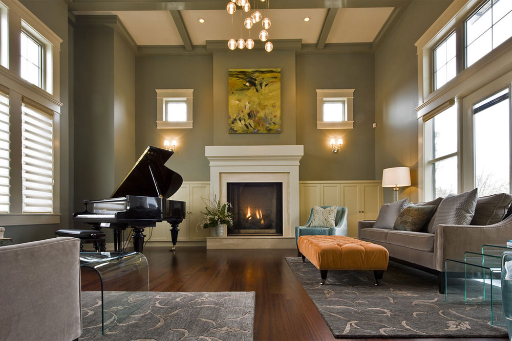Living-Room-by-Gründand-Fast-Design-Inc How to illuminate a living room without ceiling lighting