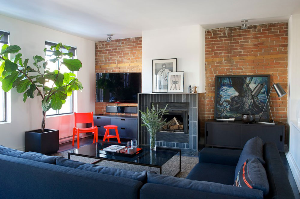 Luxury-Residential-Photography-by-Leona-Mozes-Photography How to redesign a fireplace to look fantastic