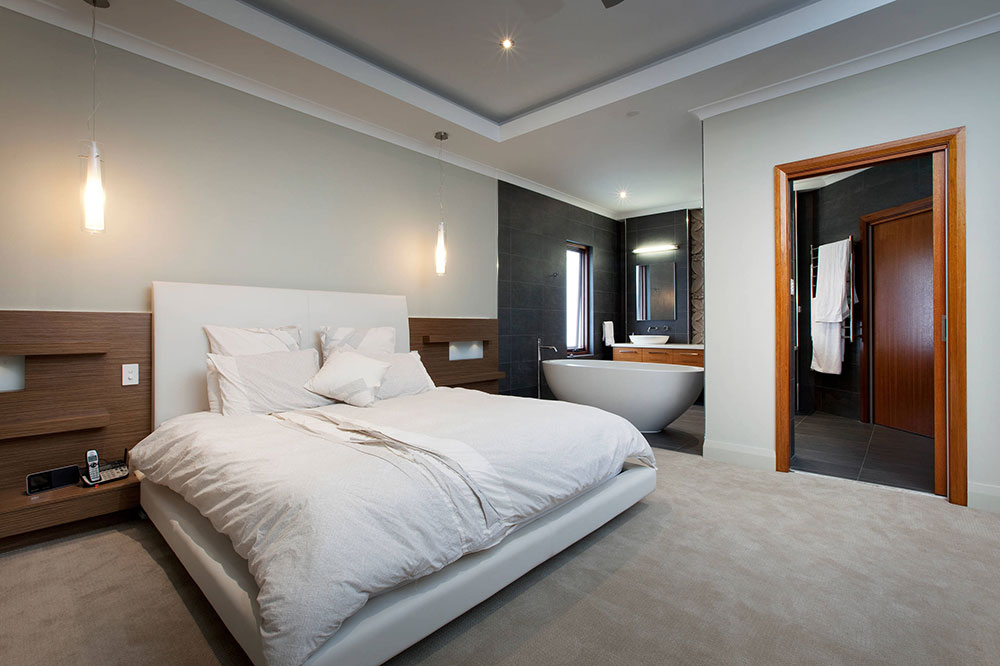 Lathlain-by-Nulook-Homes How much does it cost to build a master bedroom and bathroom?