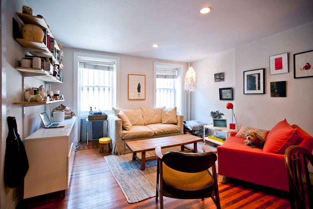 Isobel-Schofield-by-Chris-A-Dorsey-Photography How to arrange furniture in a clumsy living room