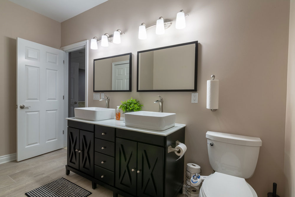 Naperville-Basement-Remodel-2-by-Matrix-Basement-Systems-Inc How much does it cost to add a bathroom in the basement?  (Replied)