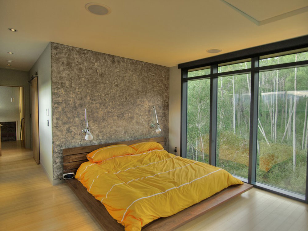 Sharp-Residence-by-Valdez-Architecture-Interiors Are platform beds comfortable?  Why should you buy one