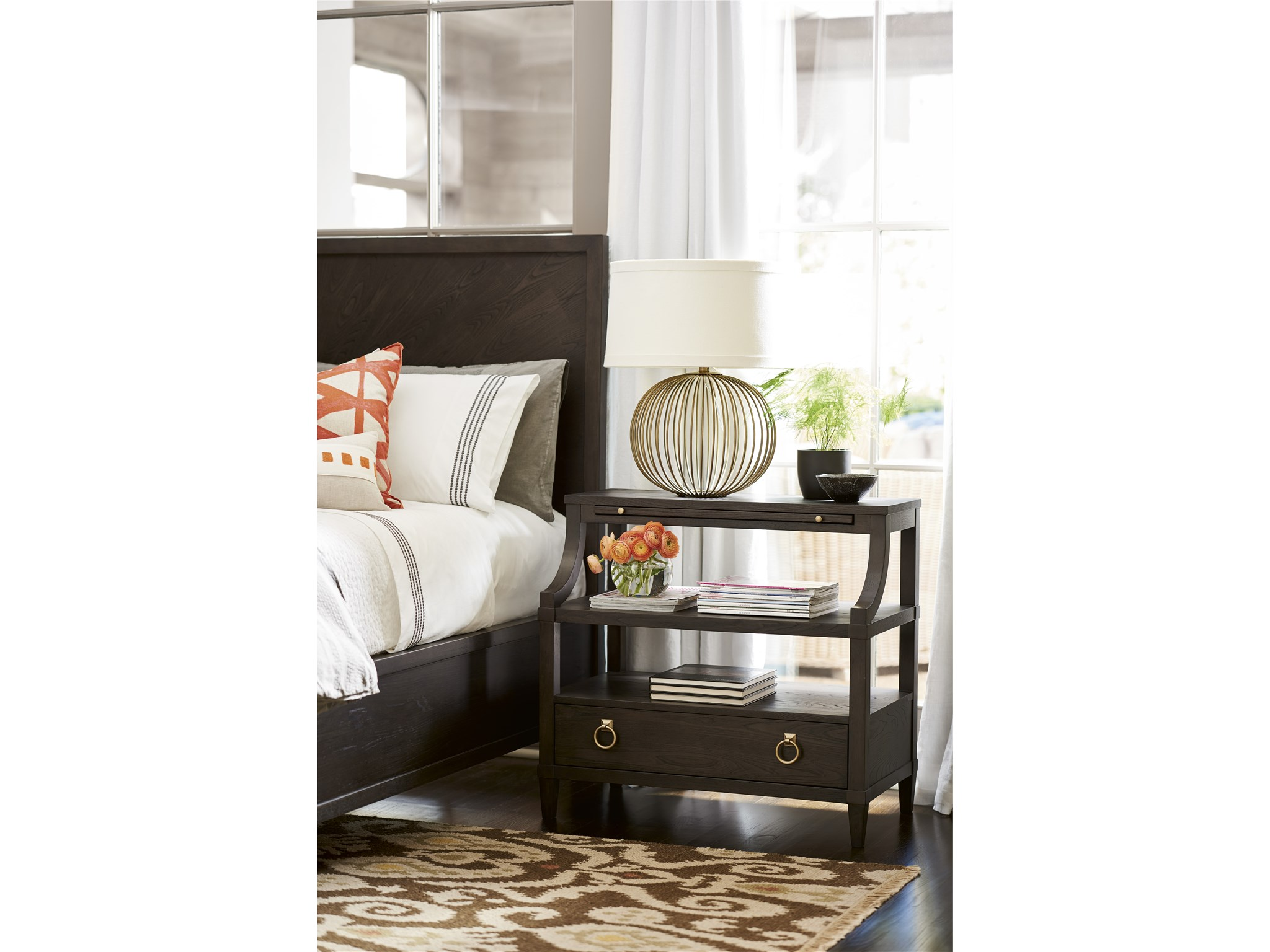 788_BR_RS08_355_vm_001 5 Different types of bedside tables to upgrade your bedroom