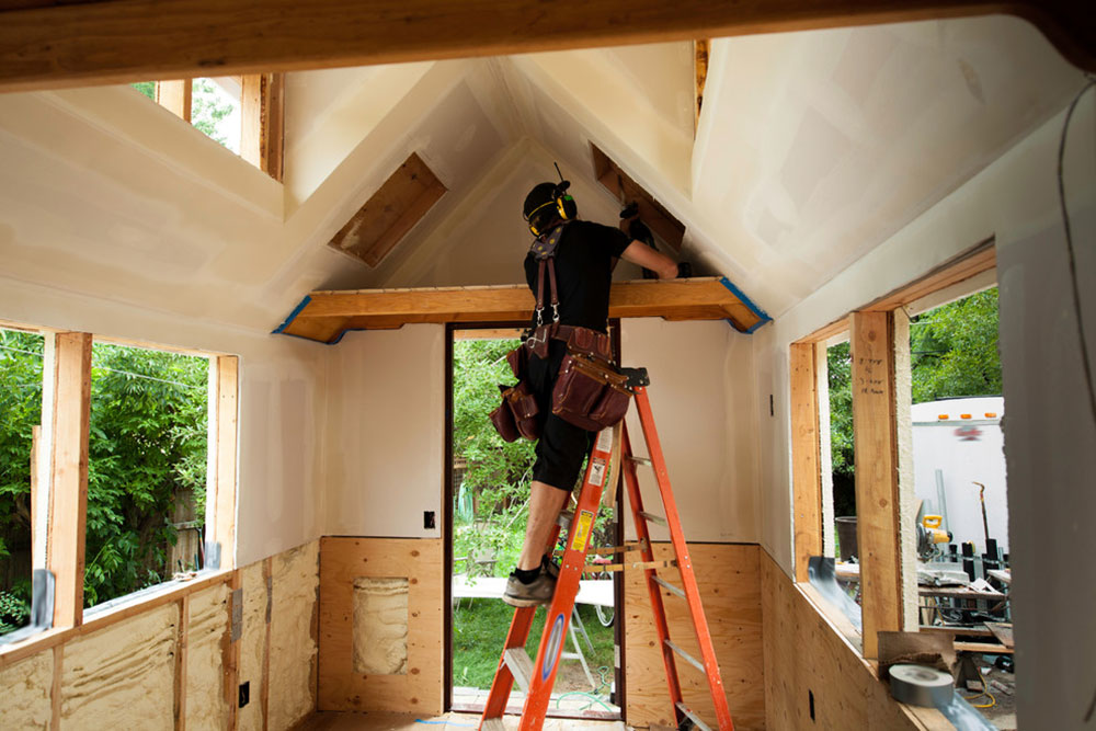 Boulder-Tiny-House-with-Tiny-House-NationsZack-Giffin-by-Plastics-Make-It-Possible How much does foam insulation cost?  (Replied)