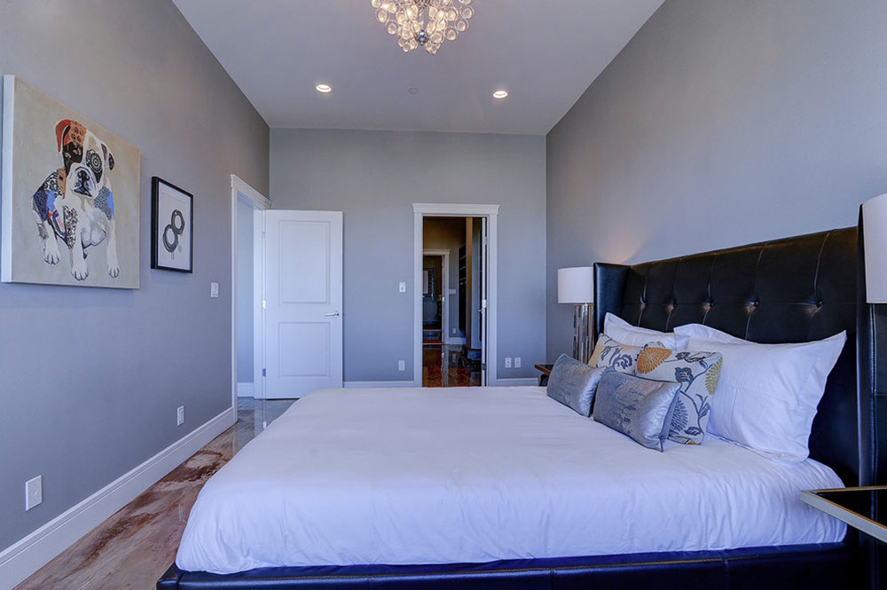 Downtown-Edmonton-Condo-Renovation-by-Lucullan-Properties-Ltd How to arrange a small bedroom with a queen-size bed