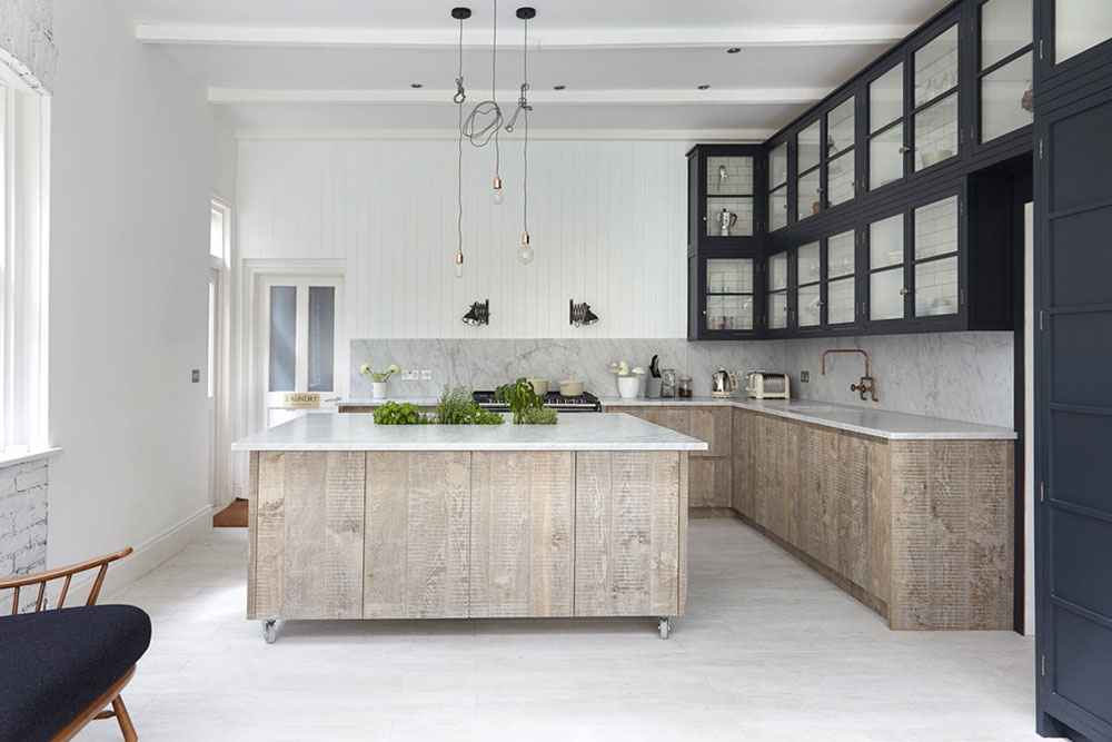 6ixteen-by-1st option How much does a kitchen island cost?  Answered quickly