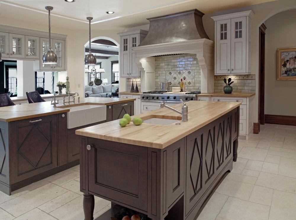 Portfolio-by-Angela-Otten-Inspire-Kitchen-Design-Studio How much does a kitchen island cost?  Answered quickly