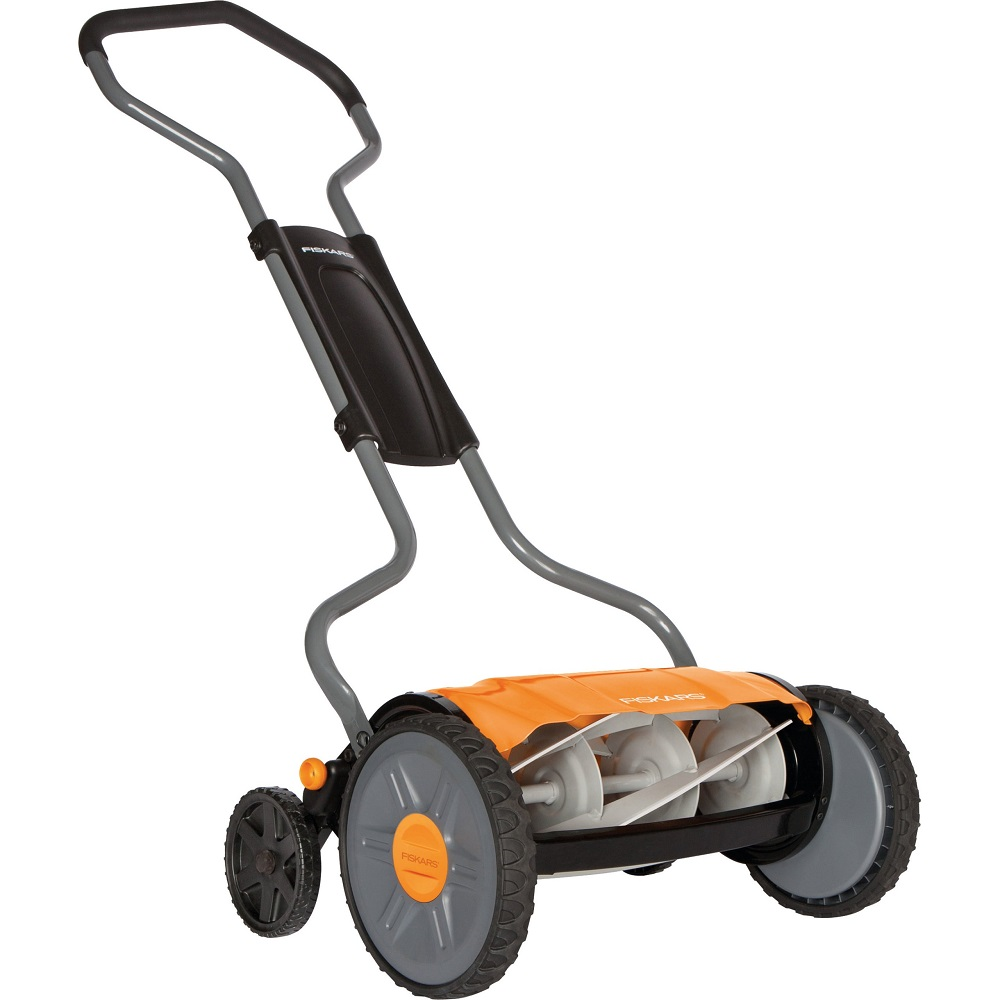 lw1-2 Small lawnmower options you can buy online