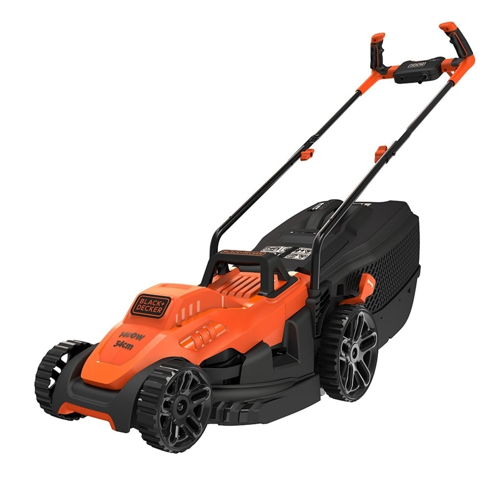 lw1-1-1 Small lawnmower options that you can buy online