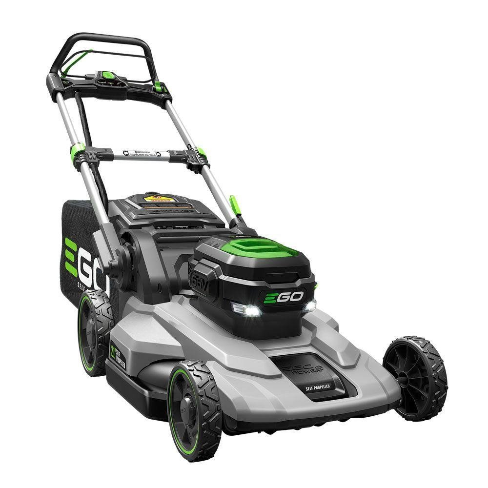 lw1-8 Small lawnmower options that you can buy online