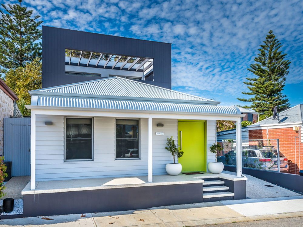 Fremantle-Exterior-by-Design-Living-Studio How much do modular houses cost?  Do you know the price now