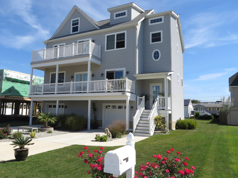 Sea-Bright-NJ-Spectacular-2-Story-by-RBA-Homes How Much Do Modular Homes Cost?  Do you know the price now