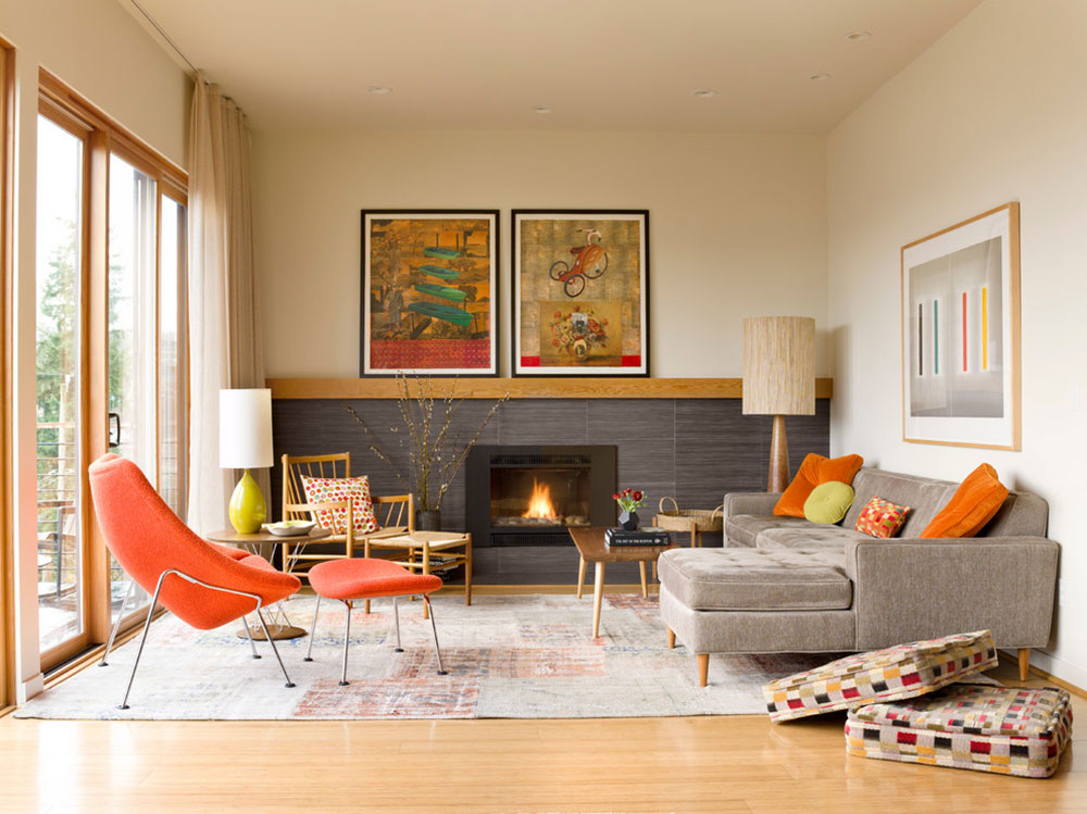 Living-Room-by-Deering-Design-Studio-Inc How to decorate a living room without a coffee table