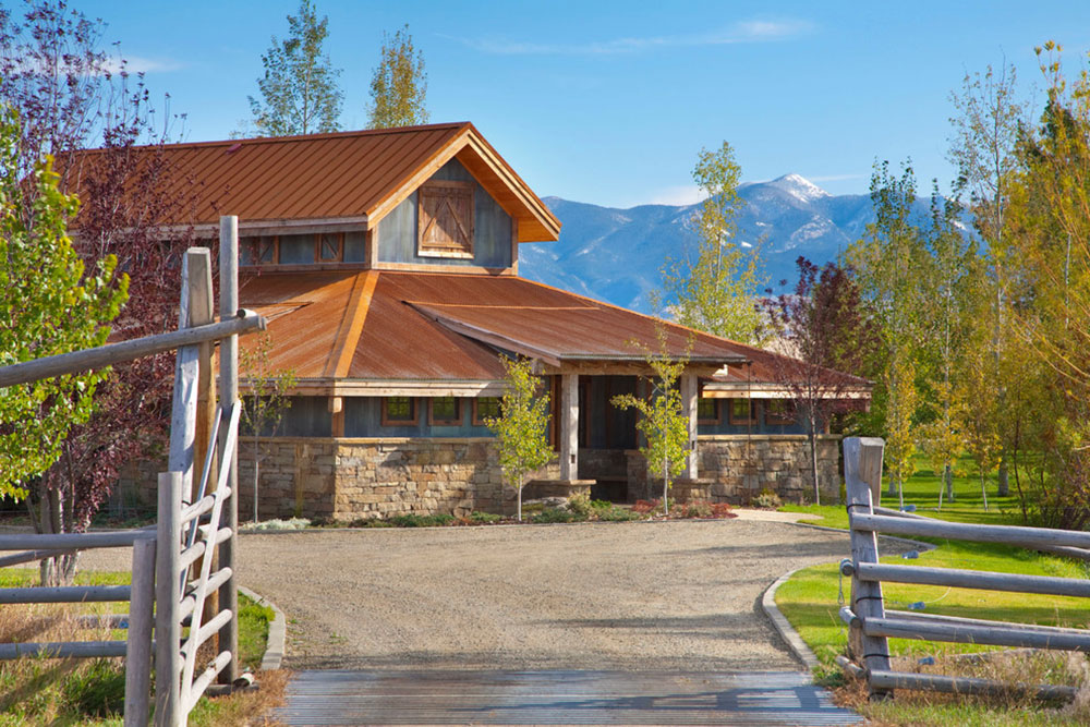 Trailsend-by-StoneHorse-Design-Inc How much does a metal roof cost on average?  Answer inside