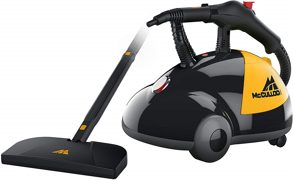 t3-41 The best upholstery steam cleaner you can buy online