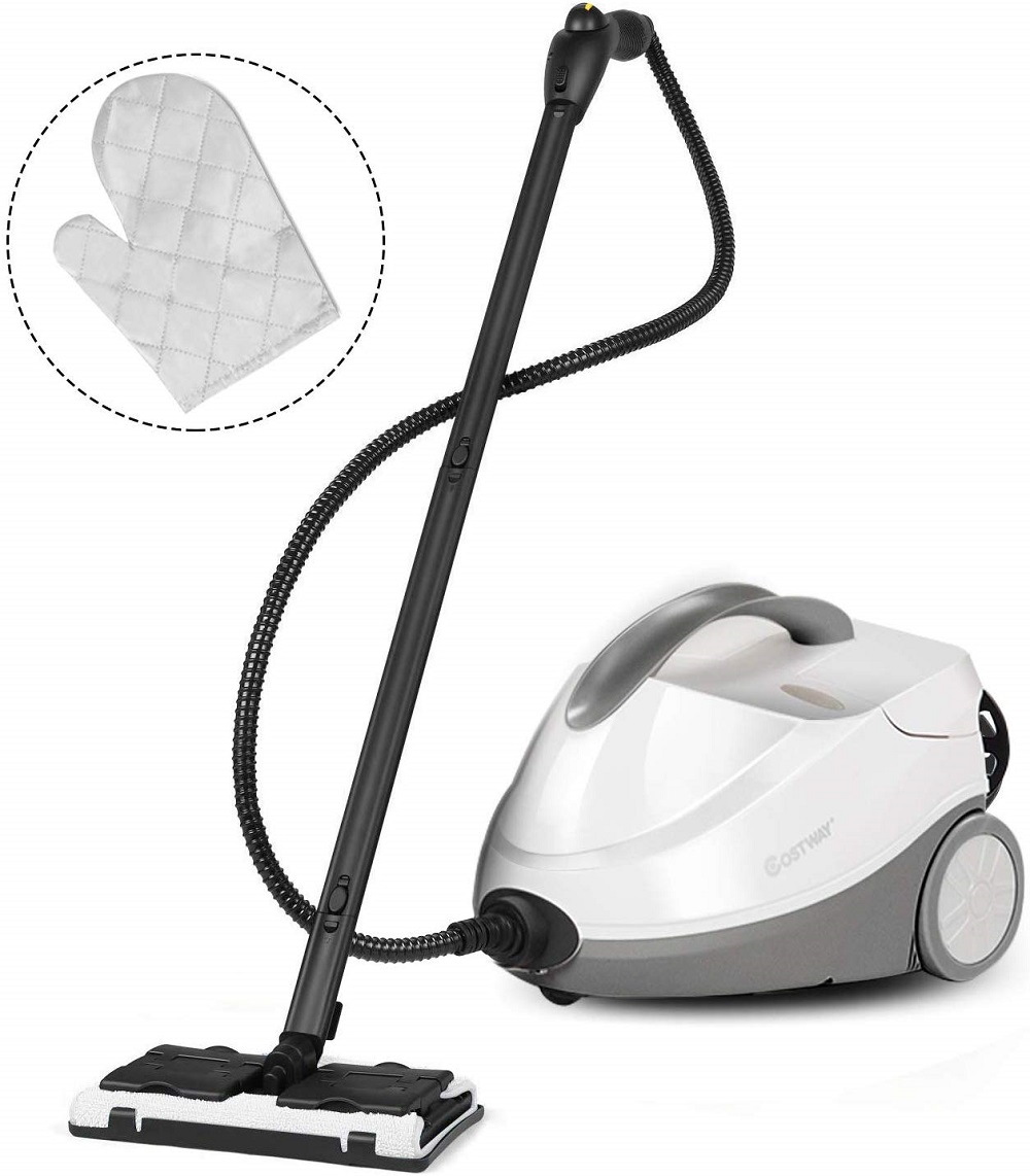 t3-43 The best upholstery steam cleaner you can buy online