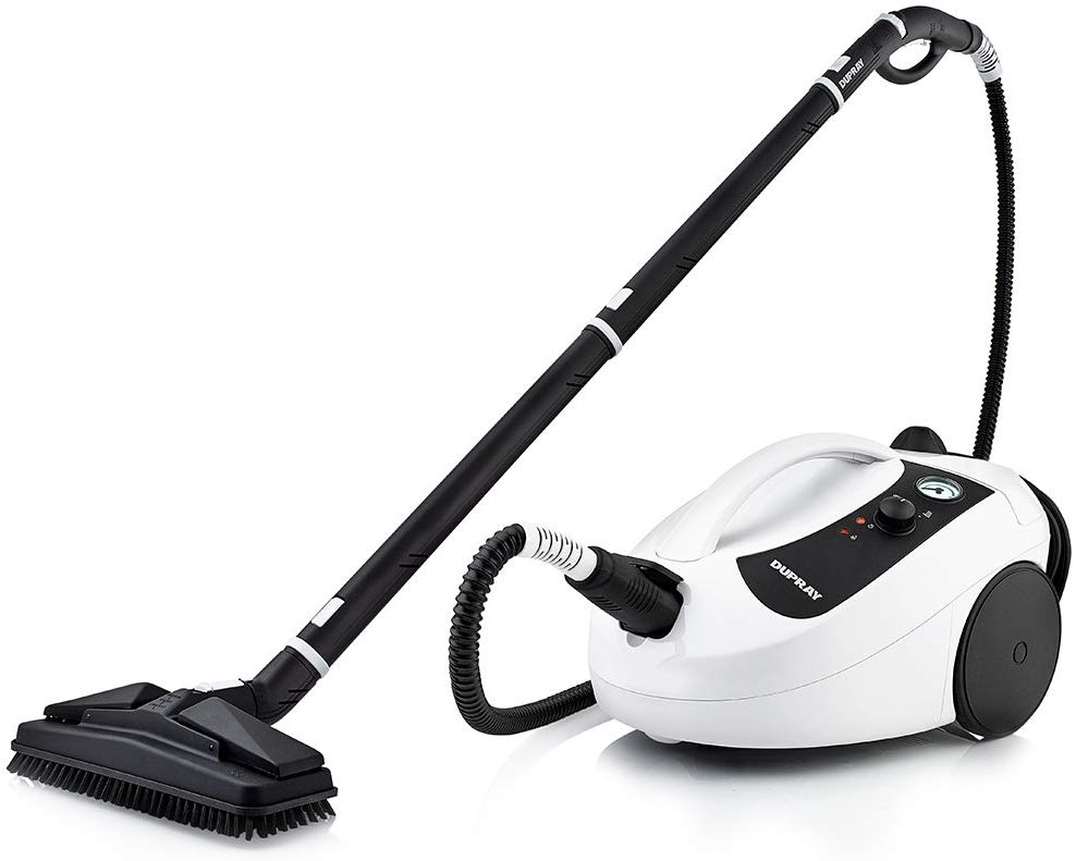 t3-45 The best upholstery steam cleaner you can buy online