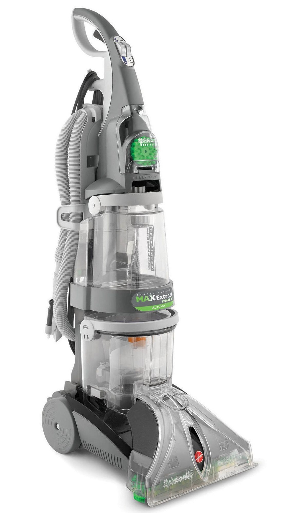 t3-47 The best upholstery steam cleaner you can buy online