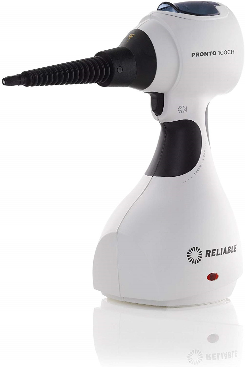 t3-49 The best upholstery steam cleaner you can buy online